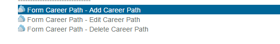CareerPathSelect.png